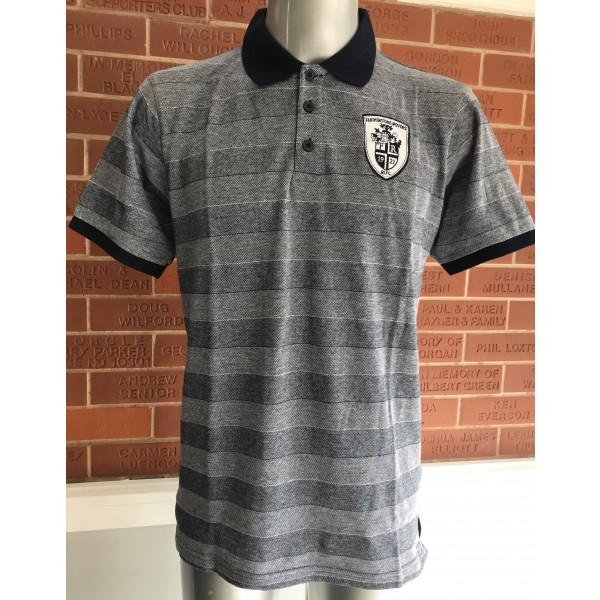 MAGUIRE POLO