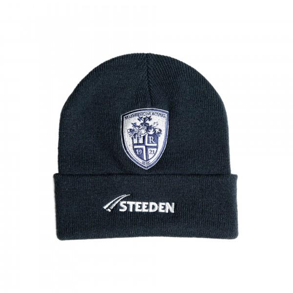 STEEDEN BEANIE HAT