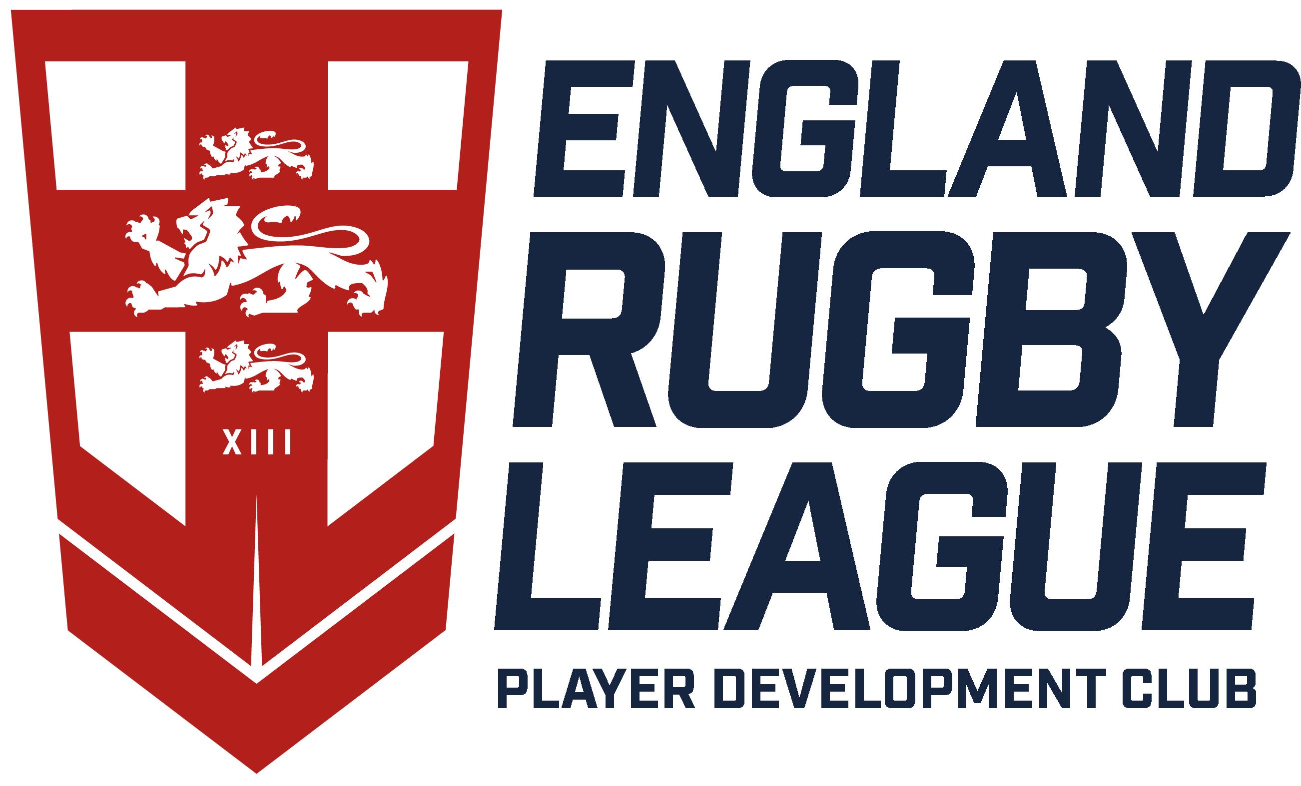 ETP_Player_Development_Club_RGB