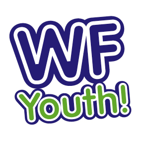 WFYouth-logo