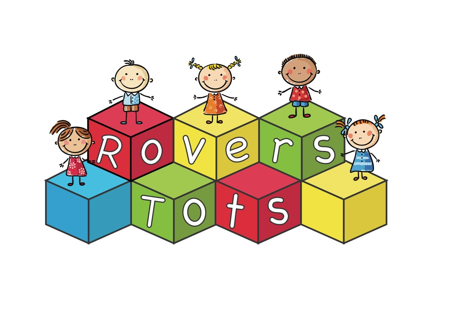 rovers_tots