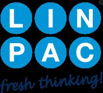 LINPAC-LOGO-2