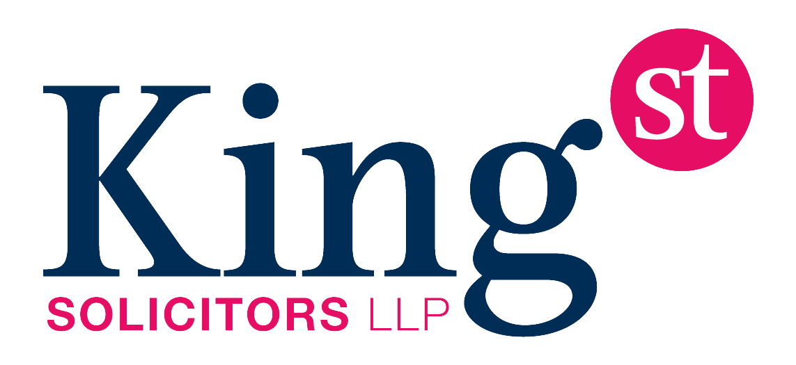 Kings St. Solicitors
