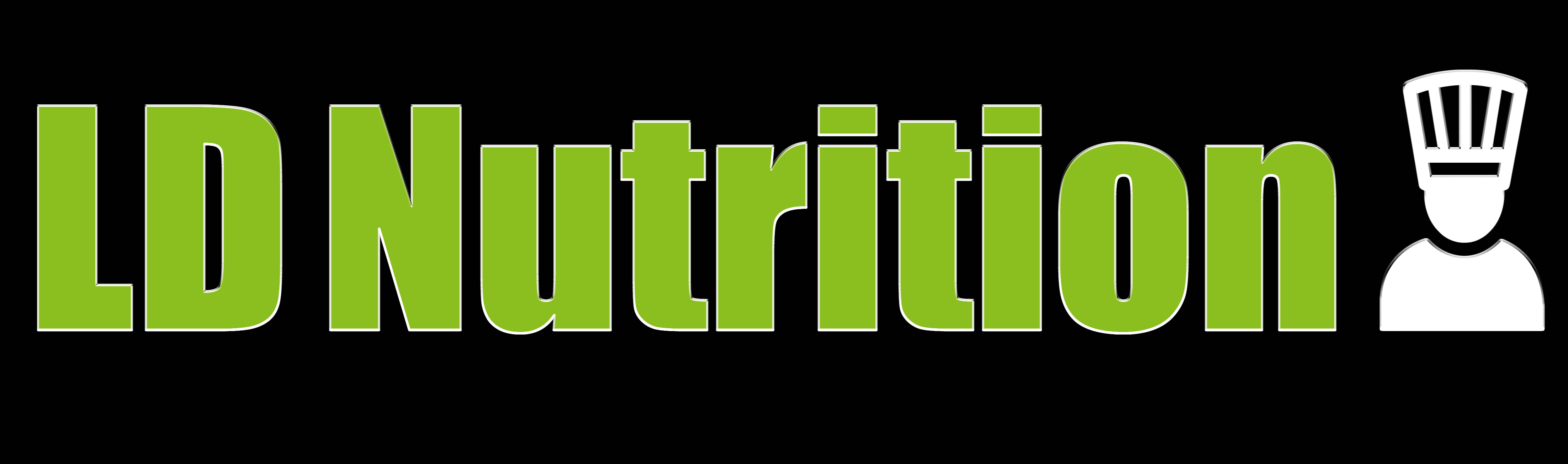 LD Nutrition