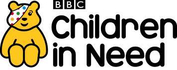 bbccin
