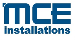 MCE Installations