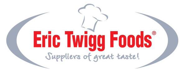 Eric-Twigg-Foods