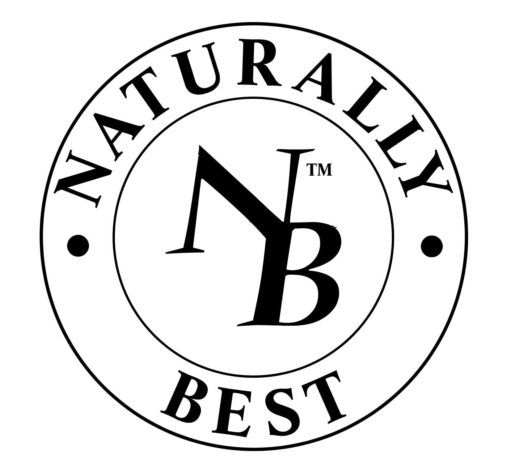 NATURALLY BEST