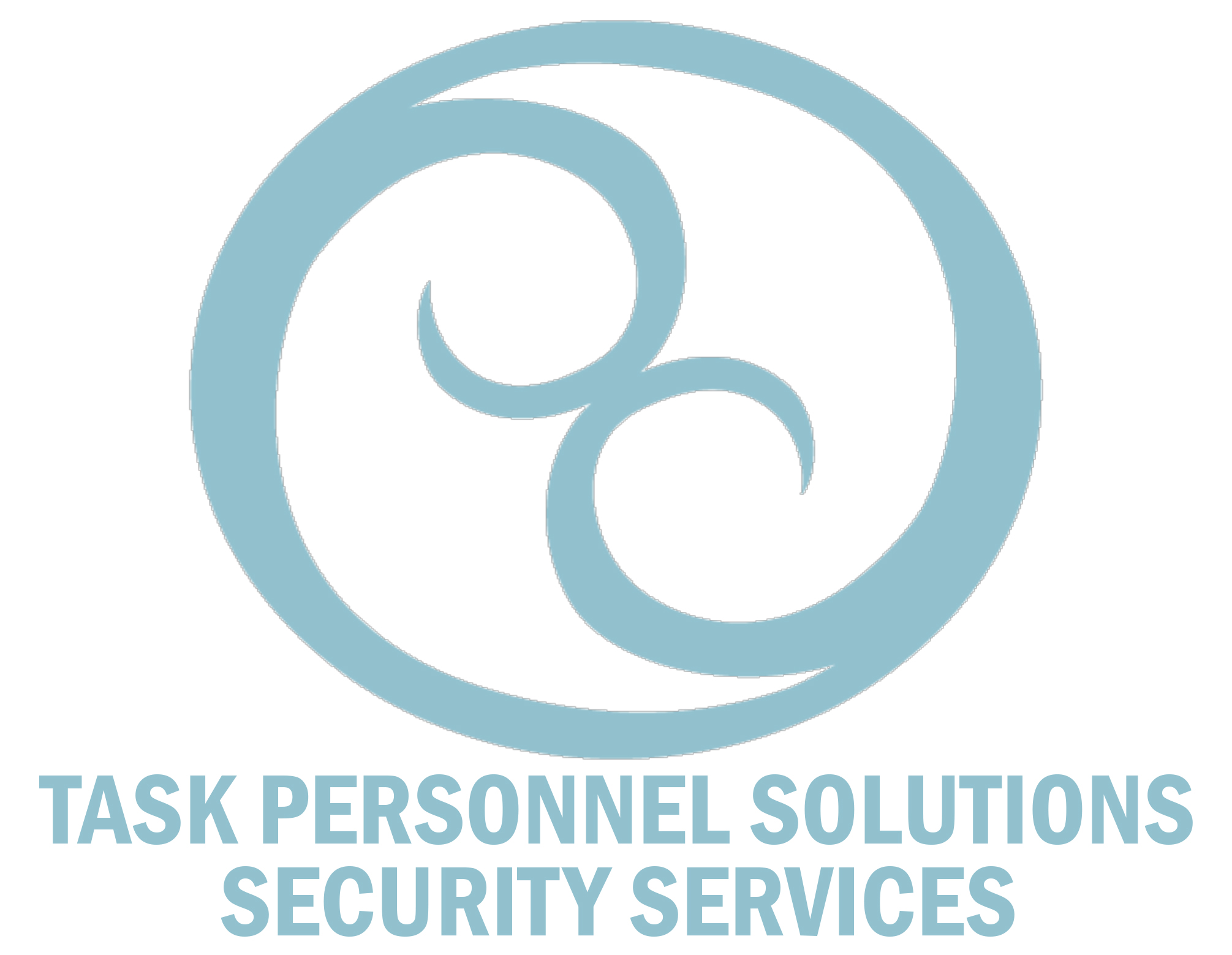 Task Personnel Solutions