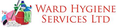 WHS Logo for Scoreboard