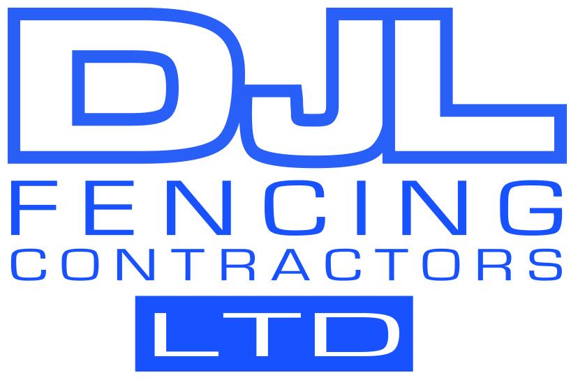 DJL Fencing