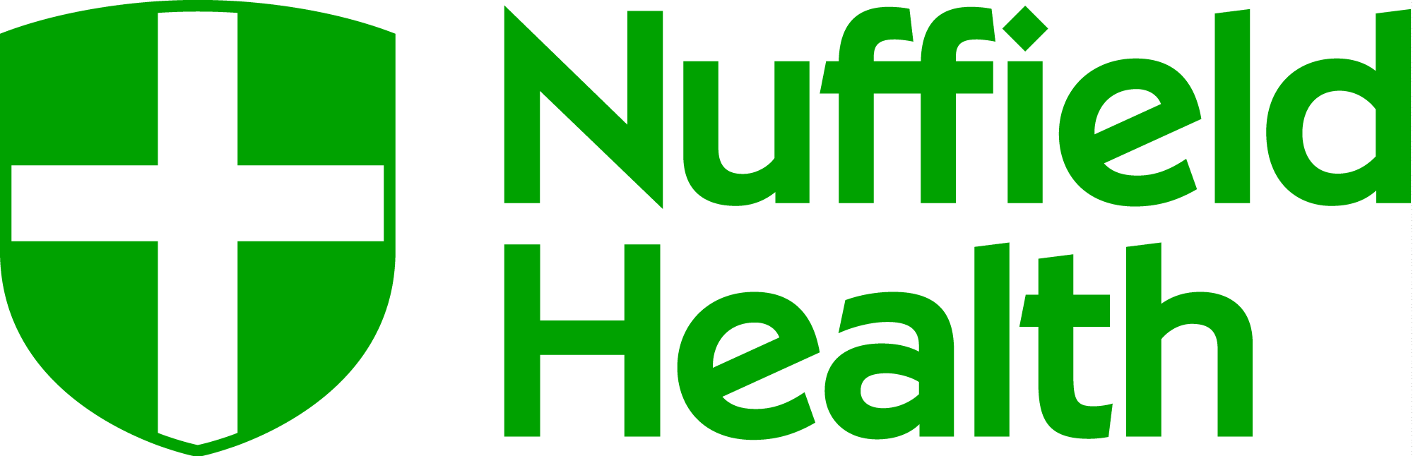 nuffield-health-fitness-logo