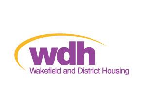 wdh_logo