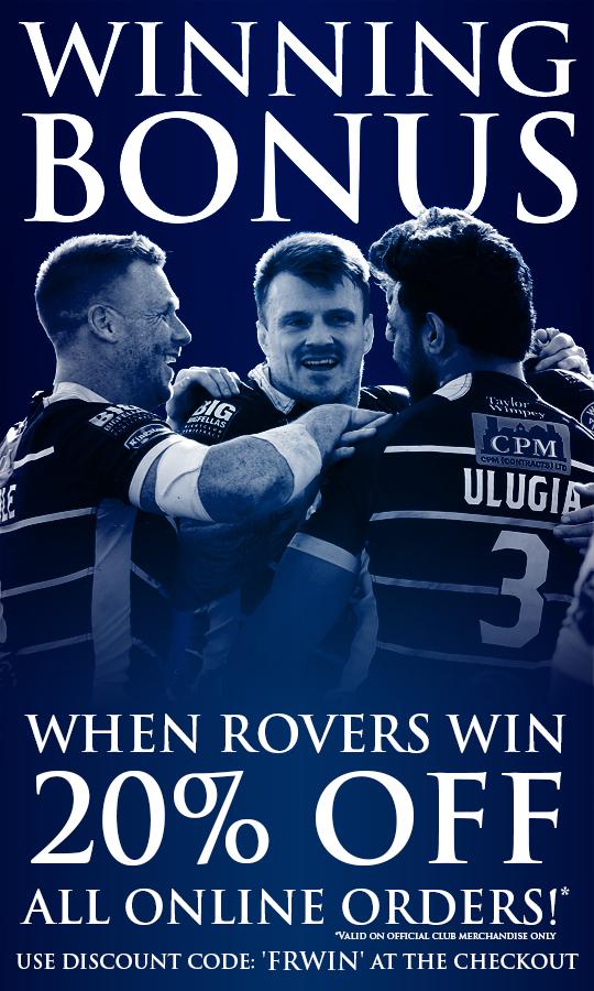winning-bonus-advert-web copy