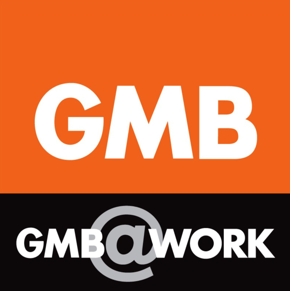 GMB Union