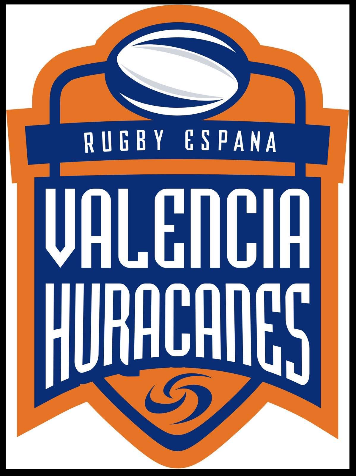 Valencia Huracanes